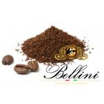 Bellini (5)
