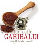 Garibaldi (0)