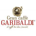 Garibaldi (8)