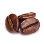 Зерновой кофе (23)