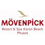 Movenpick (3)