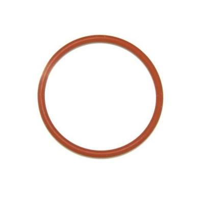 NM 01.022 (140324559) Уплотнительная резинка под носик бойлера Роял, Мейджик по цене 14 грн.