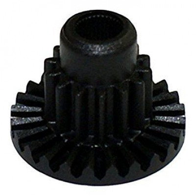 11003784 Шестерёнка-регулятор помола в горизонтальный двигатель по цене 29 грн.