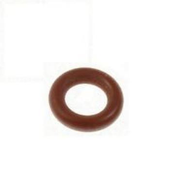 NM01.008 (140320459) Резиновый уплотнитель на резьбу носика бойлера по цене 5 грн.
