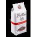 Кофе в зернах BELLINI TRADIZIONALE