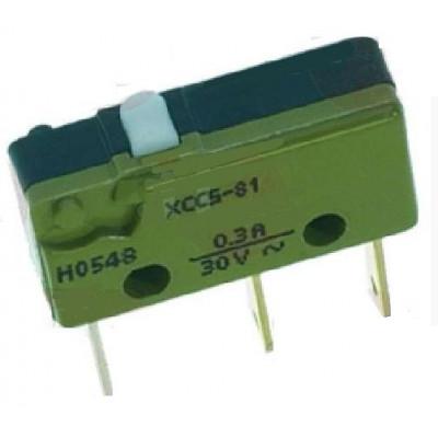 NE05.017 Микропереключатель дозатора по цене 54 грн.
