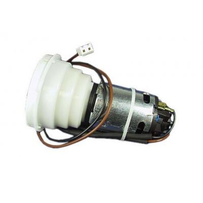 0301. R10.00A Двигатель кофемолки с датчиком 230V по цене 1410 грн.