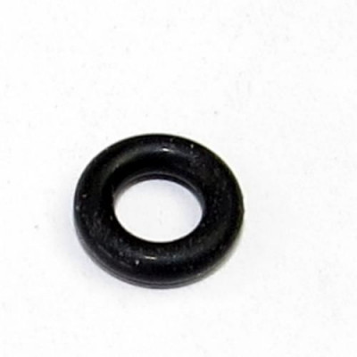 NM02.028 (140328059) Уплотнительная резинка на трубки высокого давления по цене 5 грн.