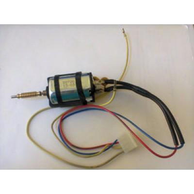 286891358 Мотор редуктора с проводами (Виенна) по цене 605 грн.