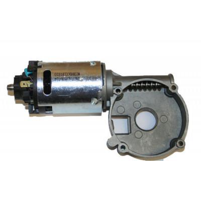11000513 Горизонтальный двигатель кофемолки Инканто по цене 969 грн.