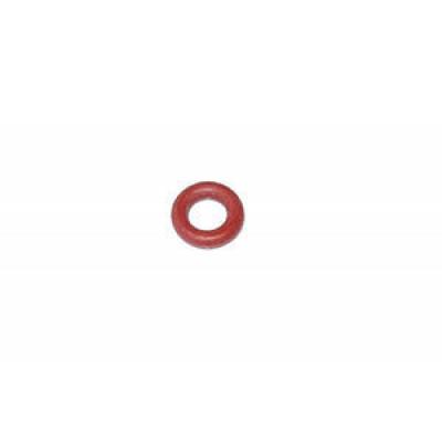 140328059 Уплотнительная резинка на трубки высокого давления по цене 7 грн.