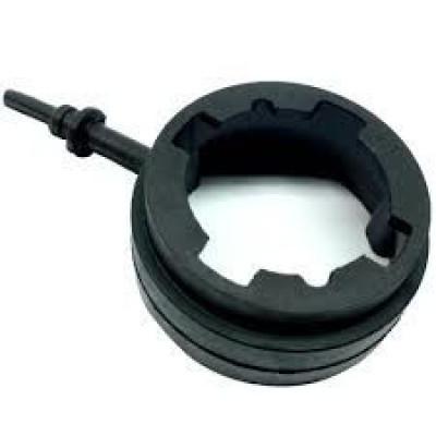 11001367 Резиновый амортизатор на горизонтальный двигатель по цене 45 грн.