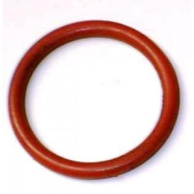 NM01.044 (140325062) Резиновый уплотнитель на поршень рабочей группы 0320-40 силикон по цене 23 грн.