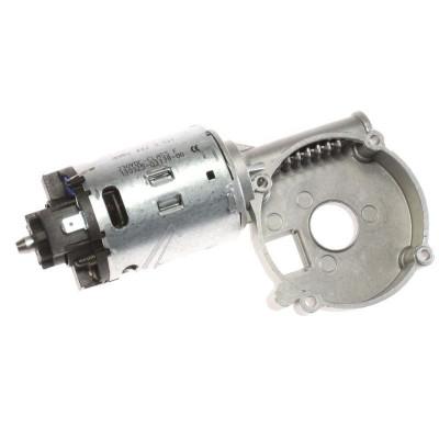 11000513 Горизонтальный двигатель кофемолки по цене 969 грн.