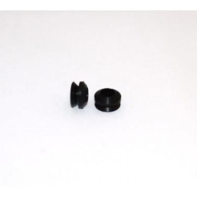 NM05.004 Резиновый уплотнитель V-RING V6S по цене 21 грн.