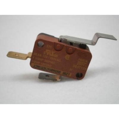 186723600 Микропереключатель открытия двери Виенна по цене 49 грн.