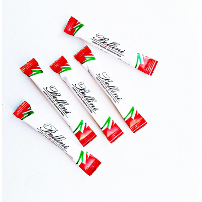 Сахар в стиках Bellini (1кг)