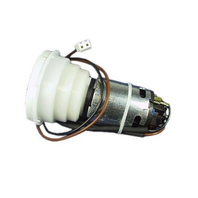 0301. R10.00A Двигатель вертикальной кофемолки с датчиком по цене 1410 грн.