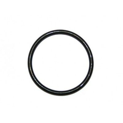 NM03.012 Резиновый уплотнитель OR ORM 0320-25 NBR на Cristallo, Atlante по цене 13 грн.