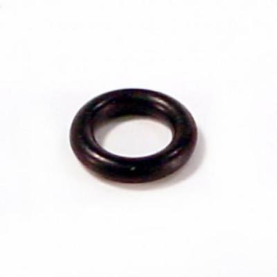 NM02.006 (140320360) Уплотнительная резинка R5 TERMOIL по цене 7 грн.