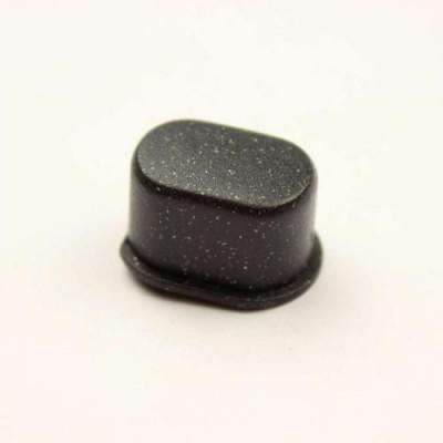 0324.002.380 Функциональная кнопка Виенна, Треви по цене 31 грн.