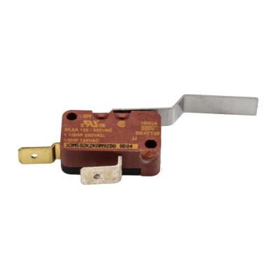 NE05.037 Микропереключатель открытия дверцы Роял по цене 71 грн.