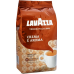Lavazza Crema e Aroma Brown 1 кг по цене 335 грн.