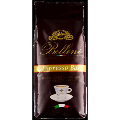 Кофе зерновой BELLINI ESPRESSO  BAR по цене 230 грн.