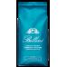 Кофе в зернах BELLINI ESPRESSO ITALIANO  acquamarina по цене 240 грн.