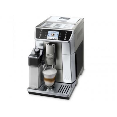 Кофемашина DeLonghi ECAM 650.75 MS PrimaDonna Elite по цене 41999 грн.